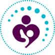 Feature circle icon Breastfeeding